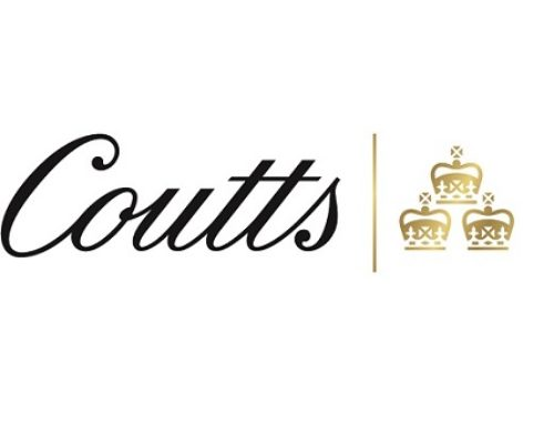 Business Profile: Coutts Private Banking Operations