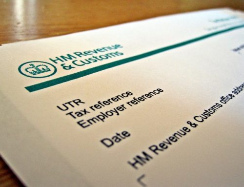 HMRC set to become one of Bristol's largest employers