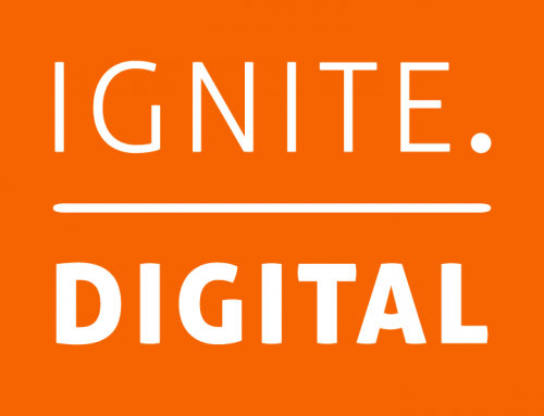 Business Profile: Ignite Digital Talent