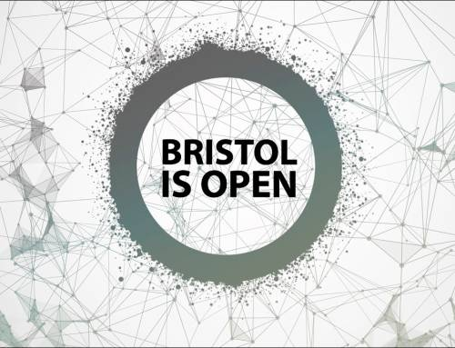 'Bristol Is Open' for Technology Testers