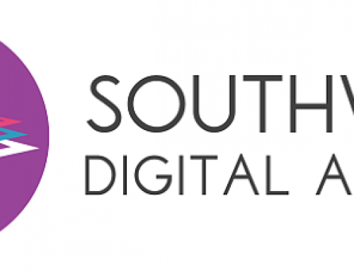 South West Digital Awards